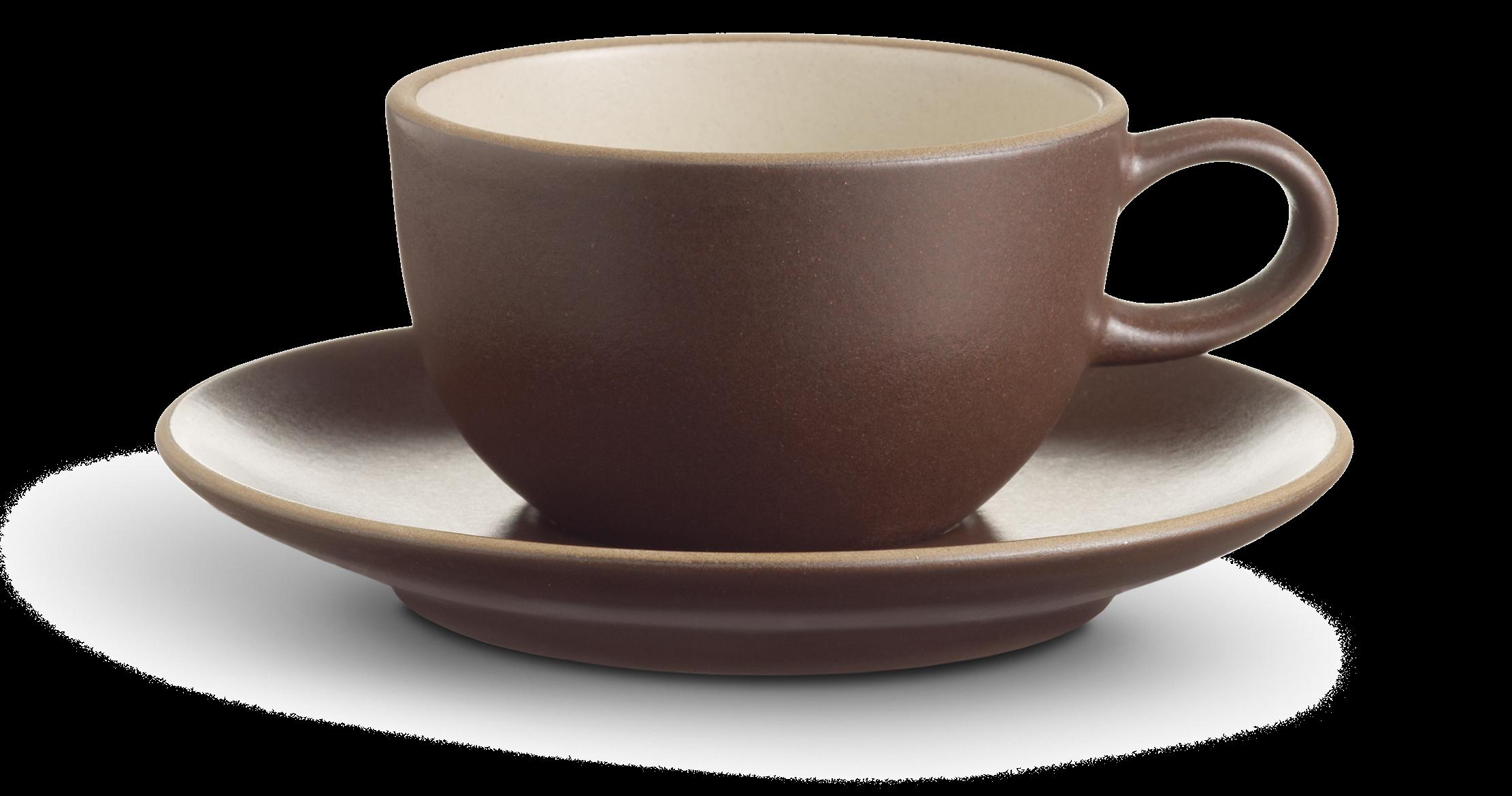 Tea Cup PNG Clipart - PNG Cup Of Tea
