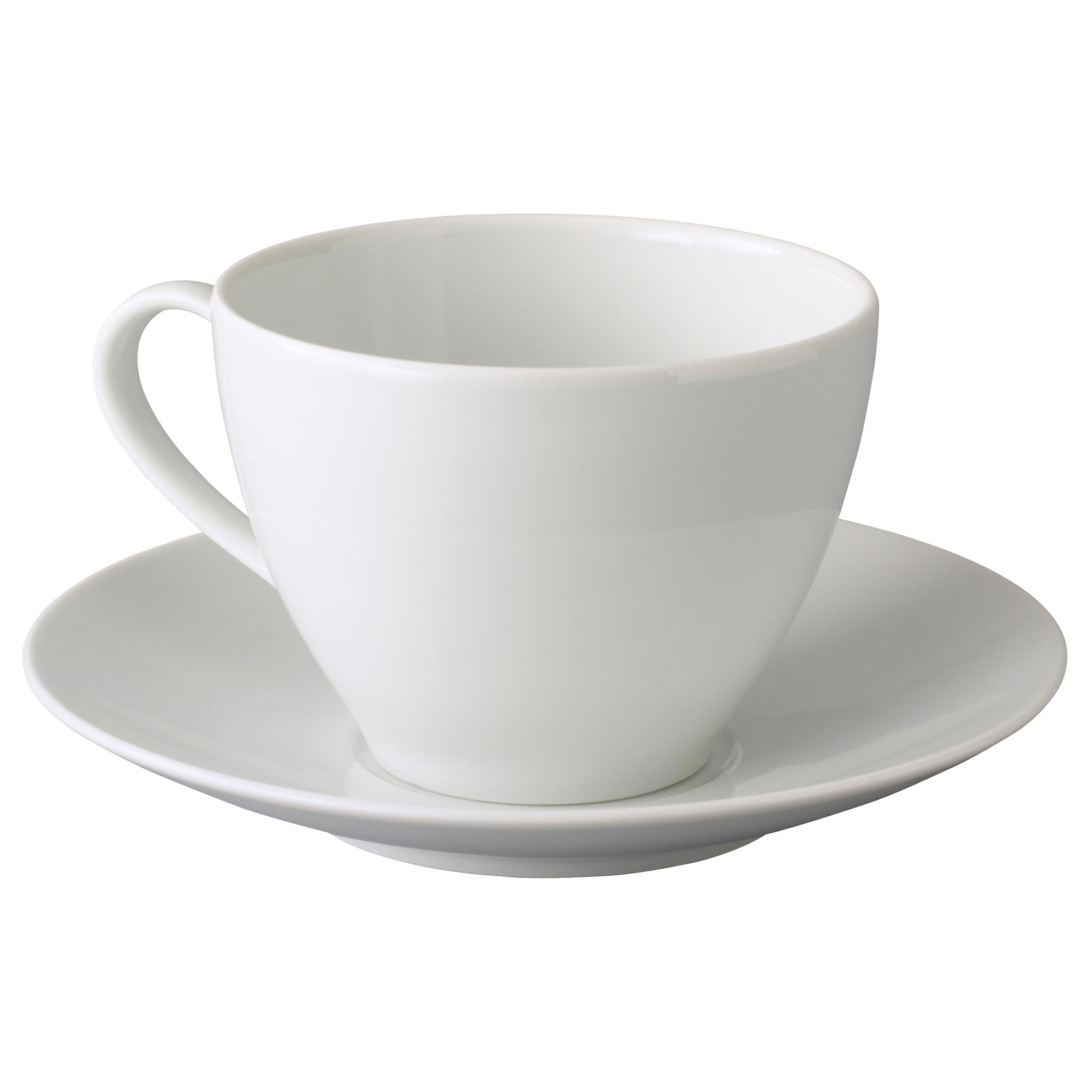 Tea Cup PNG File - PNG Cup Of Tea