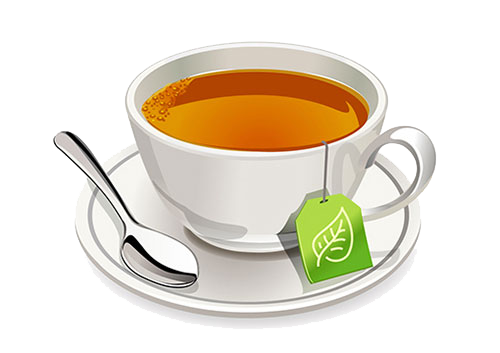 Tea Cup PNG Transparent Image - PNG Cup Of Tea