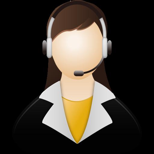 512x512 pixel - PNG Customer