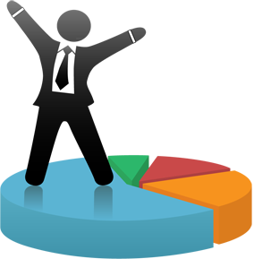 customer-satisfaction - PNG Customer