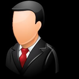 Customer Transparent PNG Image - PNG Customer