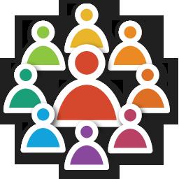 Customers Icon image #35925 - Customer PNG - PNG Customer