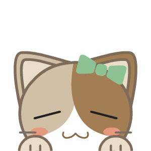PNG Cute Cat - 133060