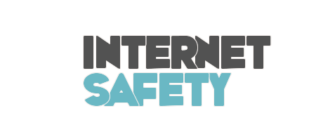 Internet Safety - PNG Cyber Safety