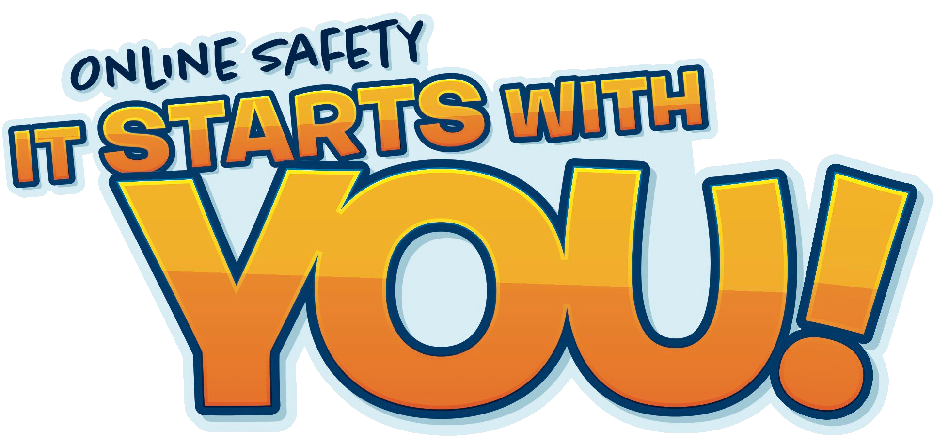 Safety Quiz - PNG Cyber Safety