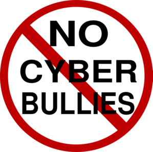The term bullying has find its way from schools and colleges to the world  of Internet and as a result of the same; more and more kids are falling  prey to PlusPng.com  - PNG Cyber Safety