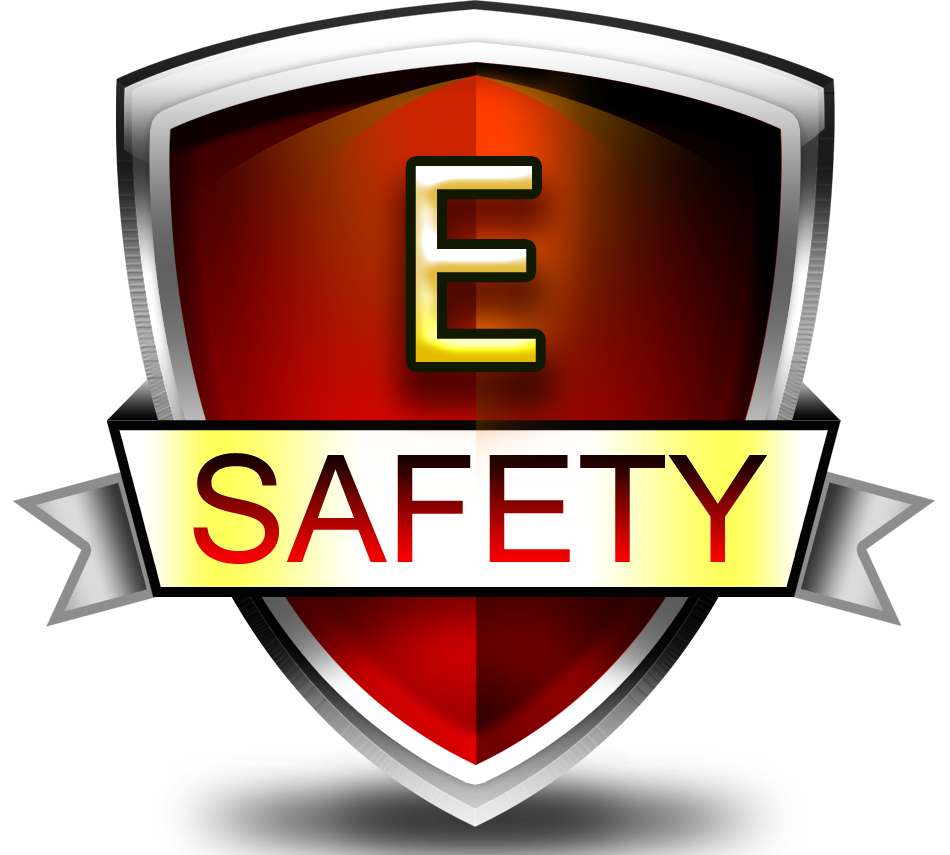 What is E-Safety?, This is Joeu0027s Story and how cyber bull. PlusPng.com - ThingLink - PNG Cyber Safety