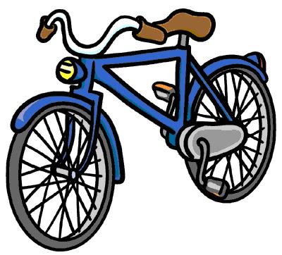 Kram Mamma Troll i sitt ess - PNG Cykel