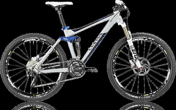 Re: Tips om skötsel av cykel! - PNG Cykel