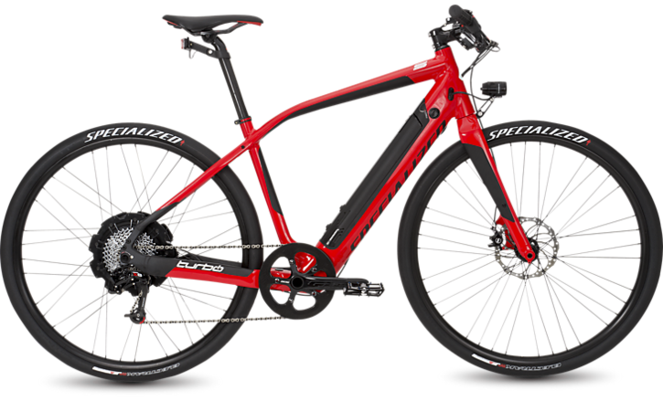 Turbo.png - PNG Cykel