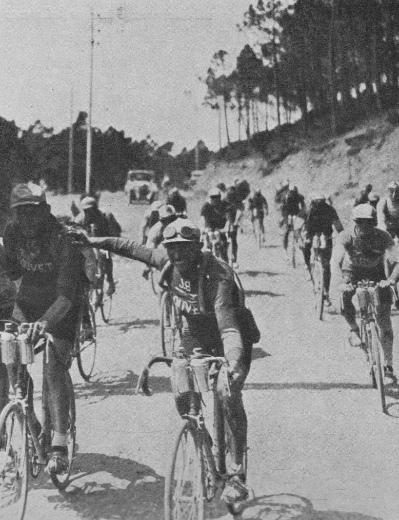 Billedresultat for gammel cykelrytter billeder - PNG Cykelrytter