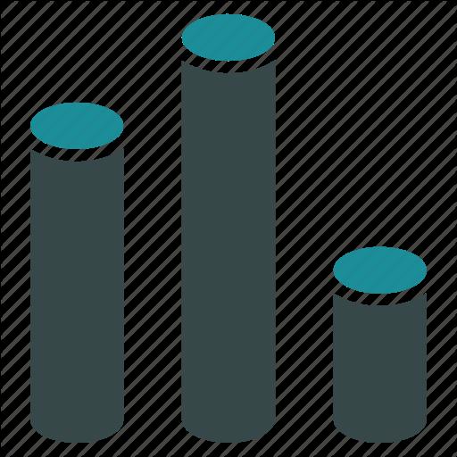 PNG Cylinder 3d - 134644