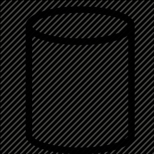 PNG Cylinder 3d - 134652