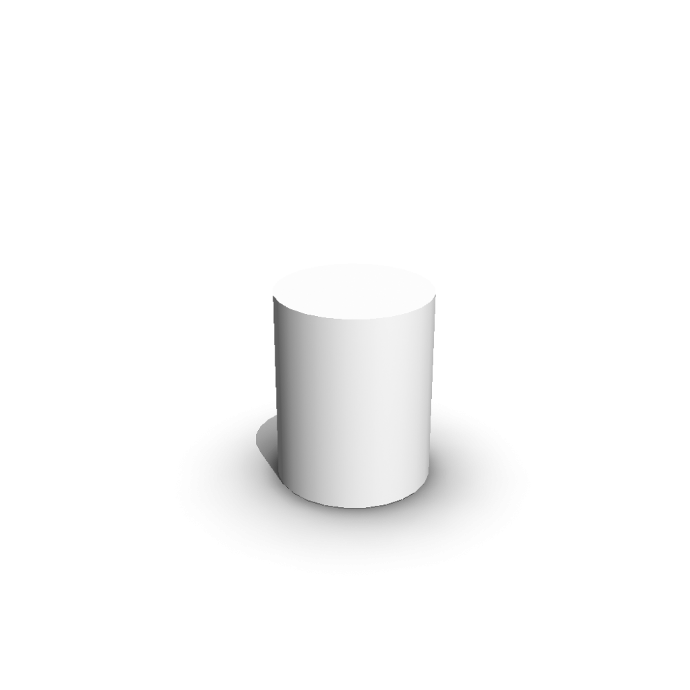 PNG Cylinder 3d - 134646