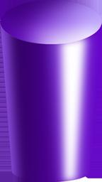 PNG Cylinder 3d - 134643