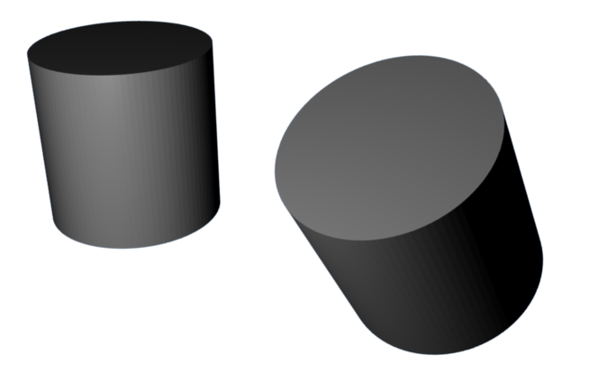 Cylinder-with-blender.png Plu