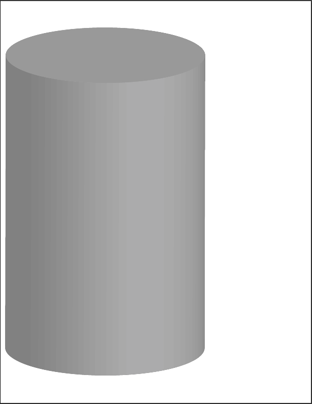 enter image description here - PNG Cylinder 3d