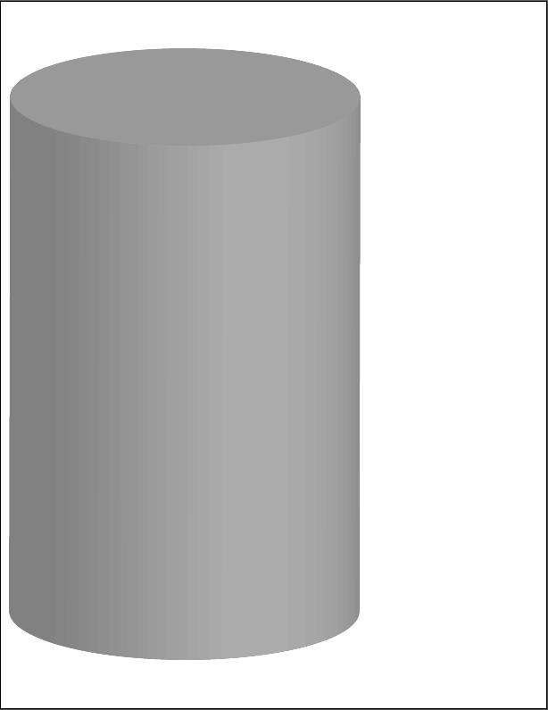 PNG Cylinder 3d - 134639