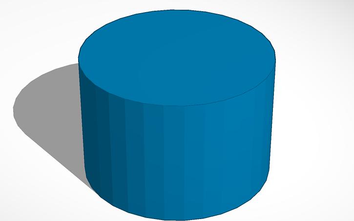 PNG Cylinder 3d - 134641