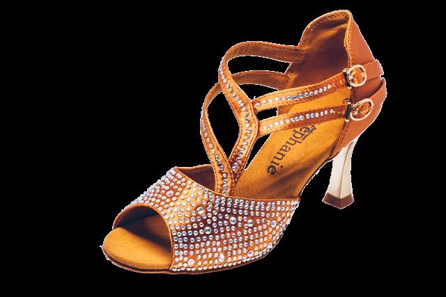 VALENTINA - New Arrivals - Woman | Womens sandals, Modern