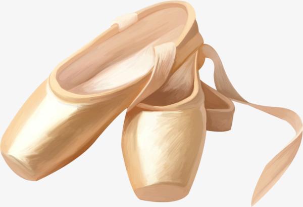 e5552ef0e PNG Dance Shoes Transparent Dance Shoes.PNG Images.