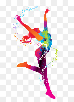5f779ce33 PNG Dancing Pictures Transparent Dancing Pictures.PNG Images.