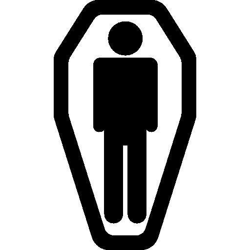 PNG SVG PlusPng.com  - PNG Dead Person