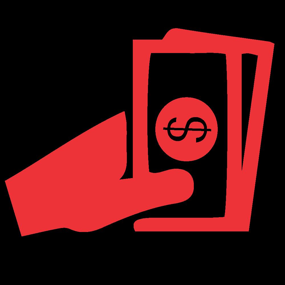 PNG Debt