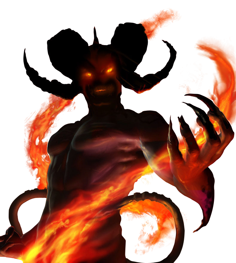 File:Demon Senator.png