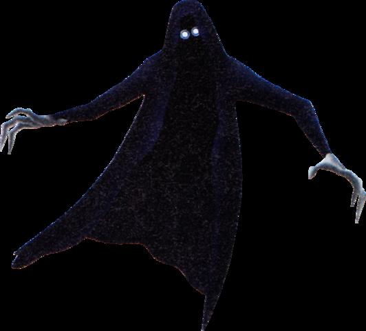 PNG Demon - 136933