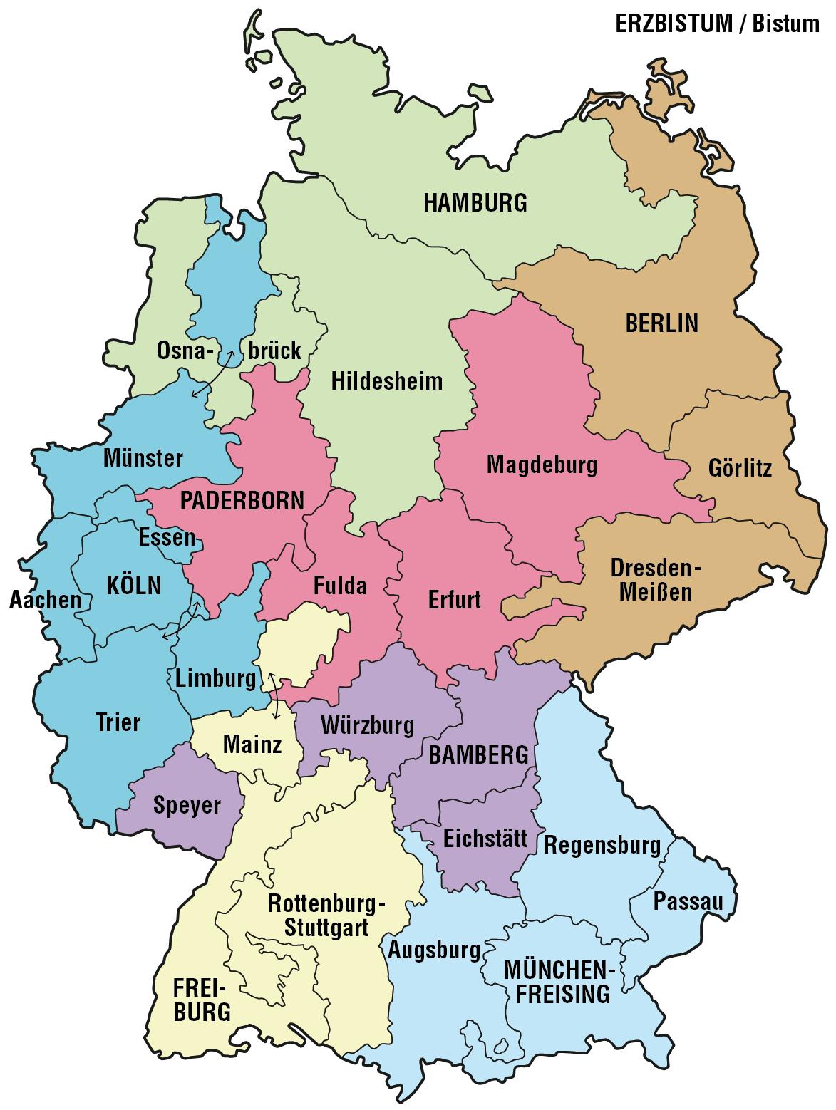 PNG Deutschland Transparent Deutschland.PNG Images.   PlusPNG