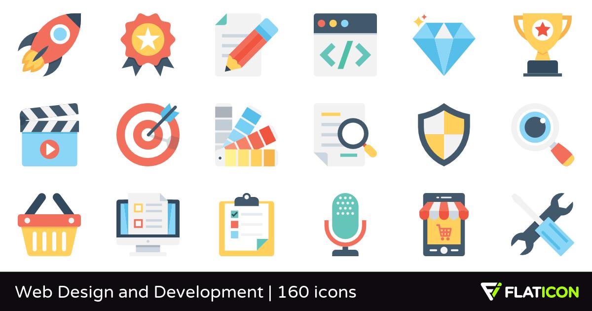 PNG Development-PlusPNG.com-1200 - PNG Development