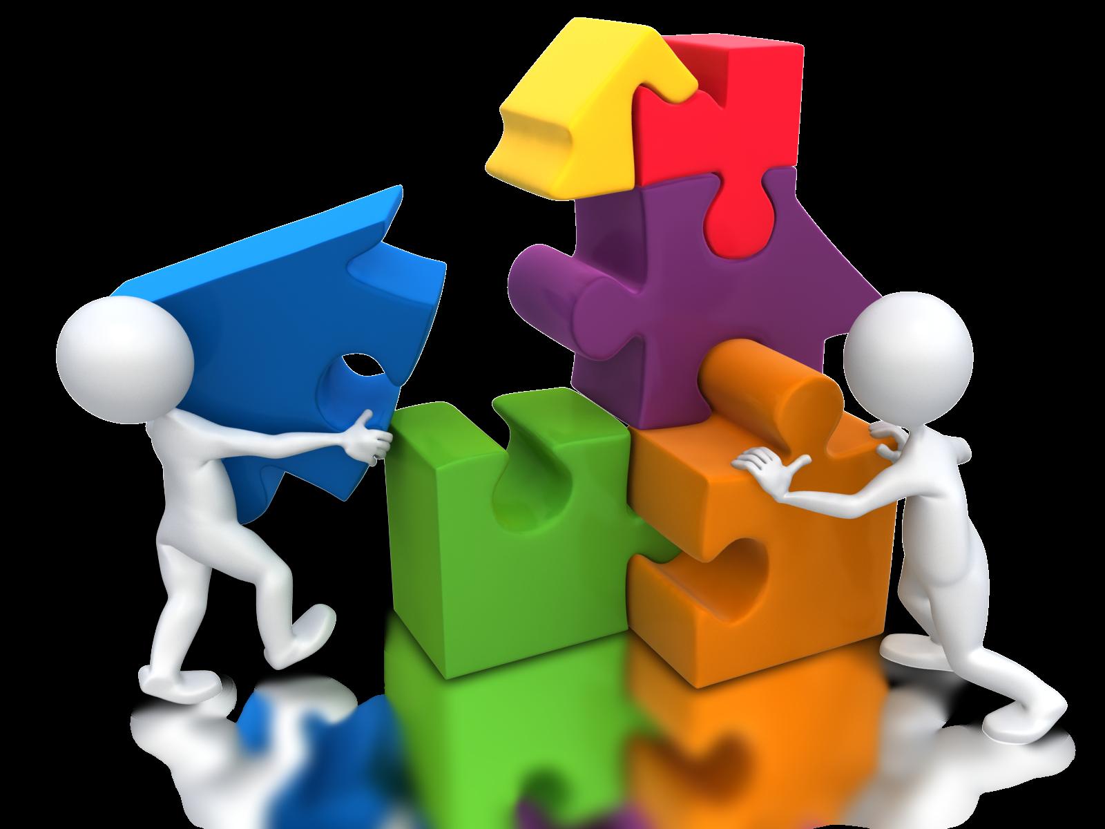 Development Banks Foster Economic Growth - PNG Development