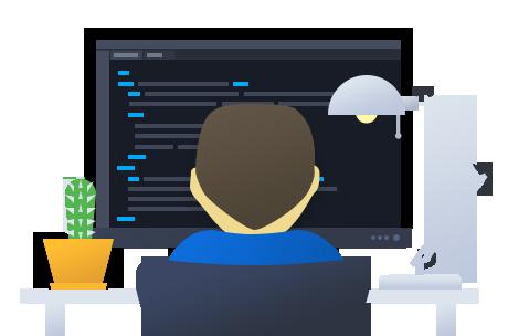 Modules Development - PNG Development