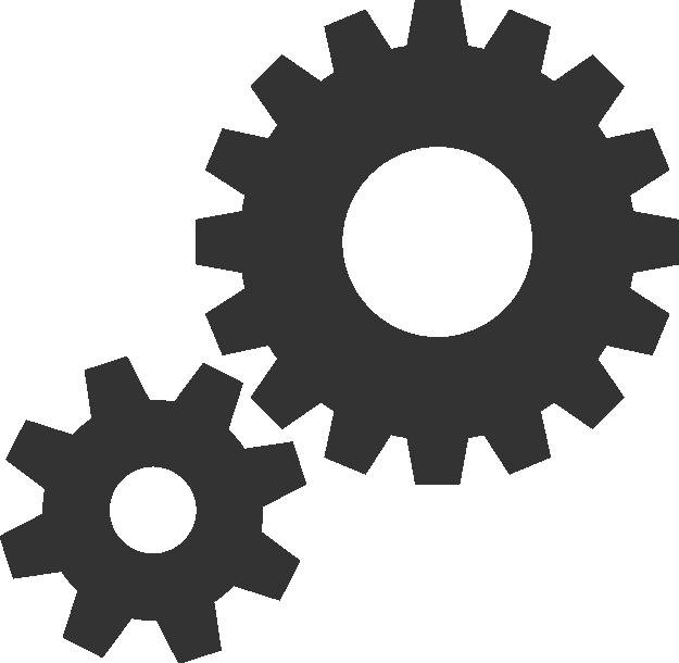 Software development - PNG Development