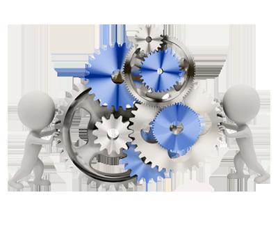 Software Development. Custom Software - Software Development PNG - PNG Development