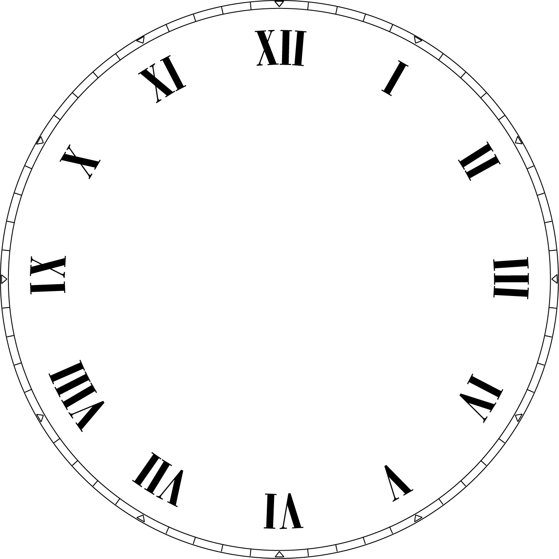 PNG Dial-PlusPNG.com-1324 - PNG Dial