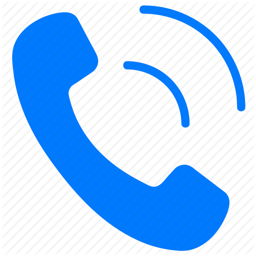bell, call, dial, float, life, phone, ring, support, - PNG Dial