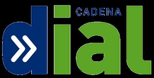CadenaDial.png PlusPng.com  - PNG Dial
