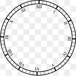 Clock dial, Dial, Clock, Table PNG Image and Clipart - PNG Dial