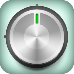 jog dial icon - PNG Dial