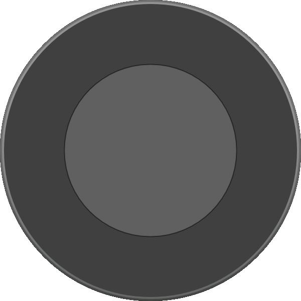 PNG: small · medium · large - PNG Dial