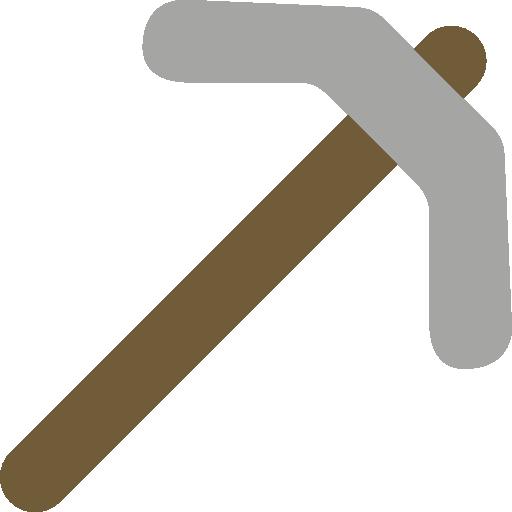 PNG SVG PlusPng.com  - PNG Dig