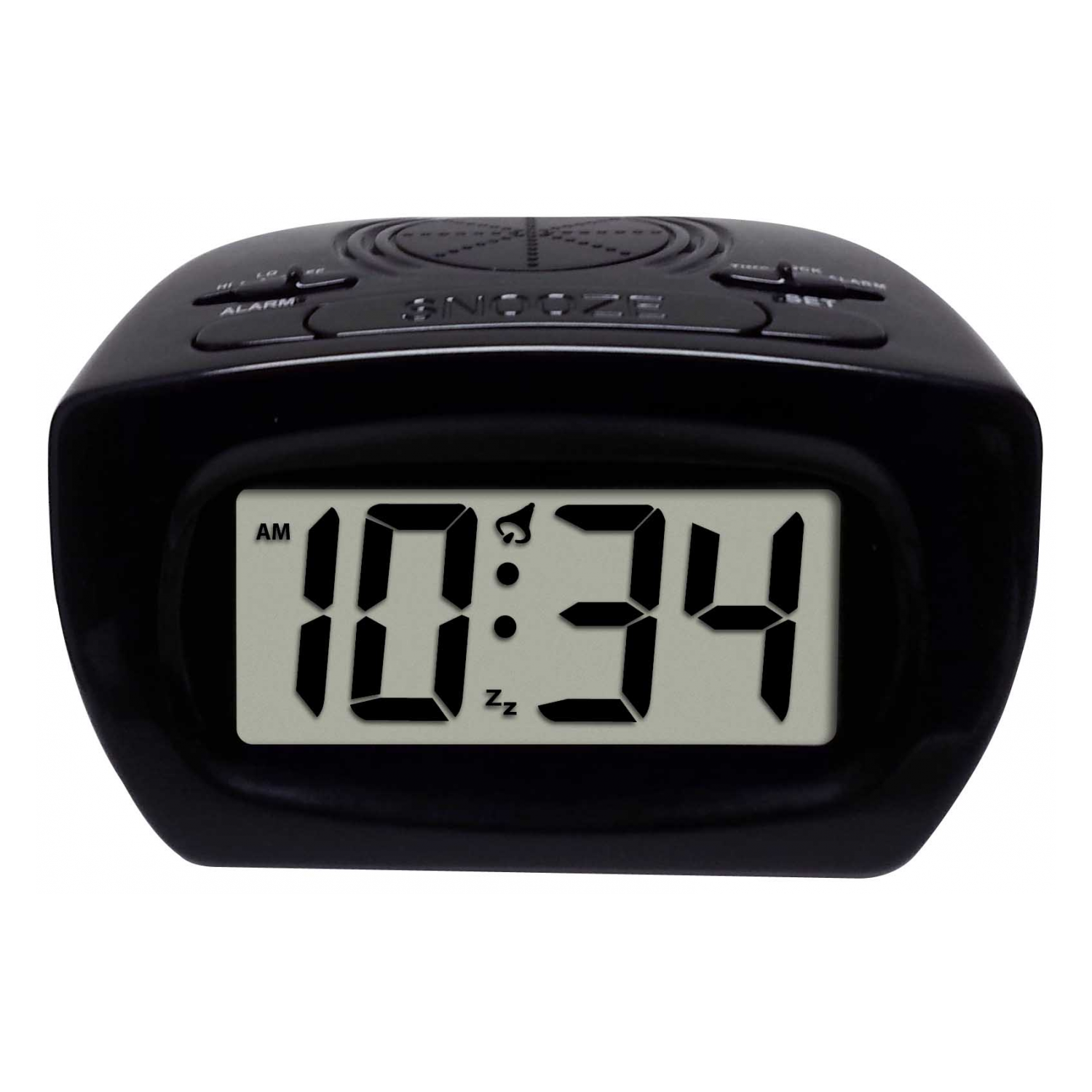 digital alarm clocks Anonymou