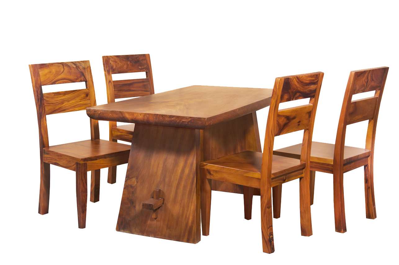 Dining Table Png Picture PNG Image - PNG Dining
