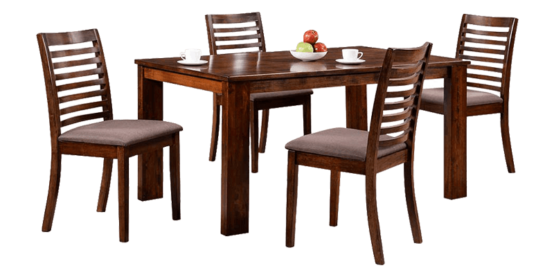 PNG Dinner Table - 135192