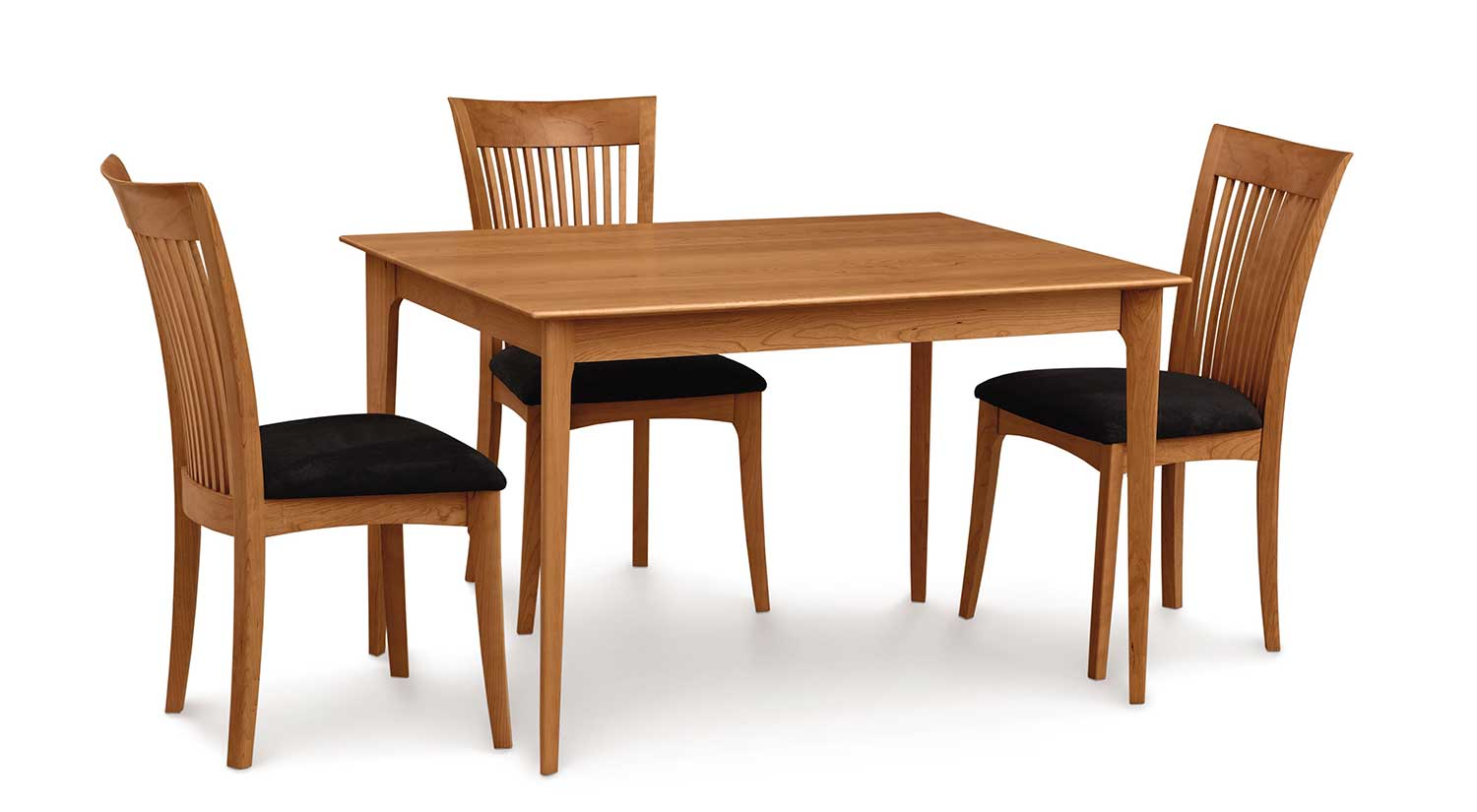 PNG Dinner Table - 135190