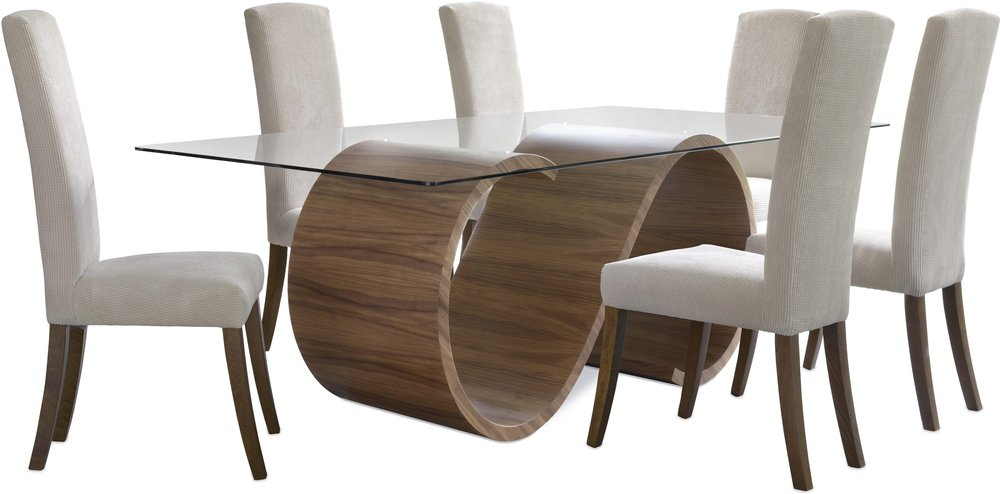 PNG Dinner Table - 135188