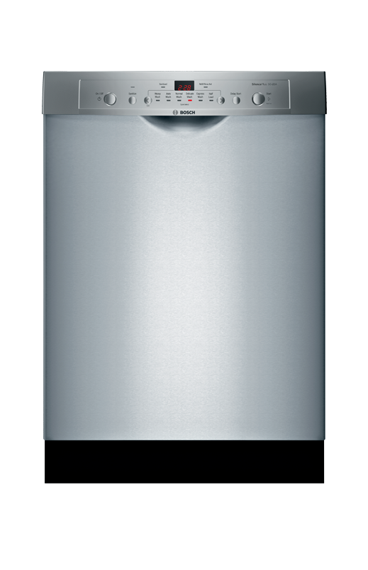 PNG Dishwasher